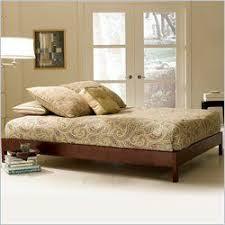 Discount Platform Beds Best 25 Cheap Platform Beds Ideas On Pinterest Cheap Queen