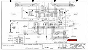 fuse wiring diagrams for 99 national dolphin 36ft irv2 forums