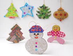 decoupage christmas decorations u2013 decoration image idea