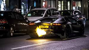 lamborghini engine wallpaper aventador lp700 lamborghini exhaust fire car wallpapers