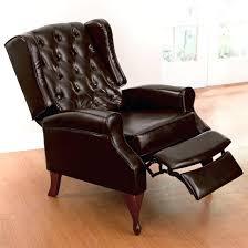 chair slipcovers australia wingback chair slipcover tutorial diy no sew slipcovers australia