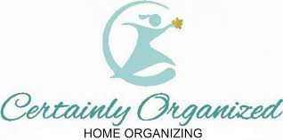home organizing services certainly organized u2013 professional organizing services