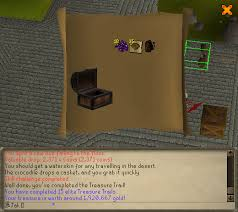 to get 85 crafting d fury ornament kit ironscape