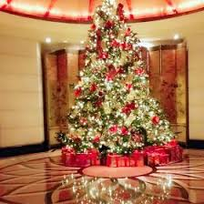 Christmas Decorations Online Singapore by Four Seasons U2013 Christmas Decorations 2016 U2013 Greenacres