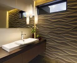 cool bathroom lights zamp co