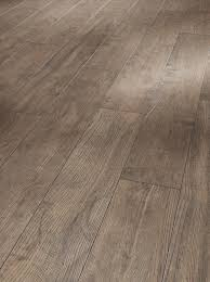 Parador Laminate Flooring Parkellas Wooden Floors ξύλινα δάπεδα Trendtime 1 U0026 4 Ac4 3 2