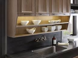 Kitchen Cabinet With Sink 5 Diy Kitchen Cabinet Upgrade Ideas Angie U0027s List