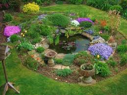 the 25 best pond waterfall ideas on pinterest diy waterfall