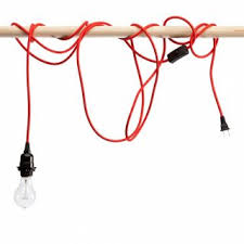 pendant light cord with switch pendant lights pendant l cord with switch with pendant cord