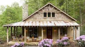 house plains our best mountain house plans for your vacation home southern living