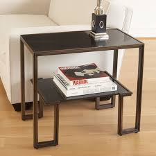 Bronze Accent Table Bronze End Tables Accent Tables Bellacor