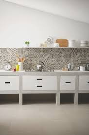 backsplash best porcelain tile kitchen backsplash design ideas