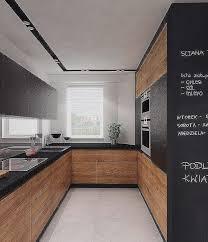 cuisine pour petit espace table de cuisine pour petit espace pour decoration cuisine
