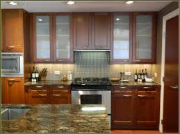 extraordinary plain kitchen cabinets lowes or home depot stock on
