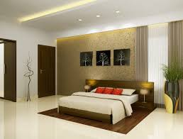 enchanting bedroom interior design in kerala 6 design styles