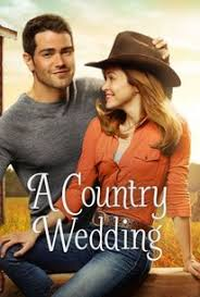 wedding quotes country a country wedding 2015 rotten tomatoes
