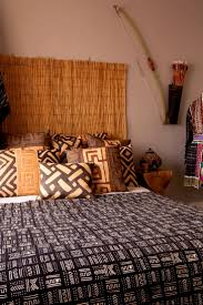 bedroom african home decor modern african home decor u201a african