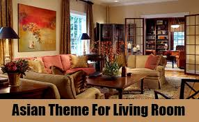 themed living room 5 design ideas for your living room home so