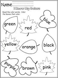 printable coloring pages to learn colors free printable color worksheets coloring pages