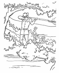 Civil War Coloring Pages To Print Many Interesting Cliparts The Coloring Pages