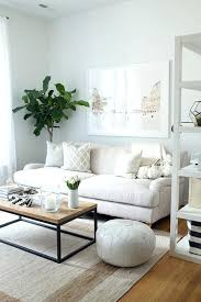 neutral living room decor neutral living room decor a few of my favourite paint colours fired