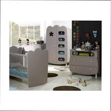 cora chambre bébé chambre jungle cora idées novatrices d intérieur et de meubles