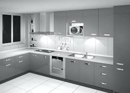 small kitchen color ideas color cabinet for small kitchen municipalidadesdeguatemala info