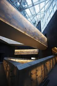 in pictures a sneak peek at the canadian museum for human rights