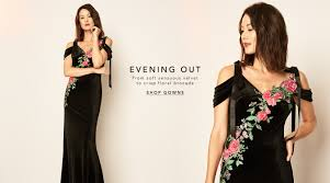 the model and the color of the plus size wedding guest dresses for winter official online boutique tadashi shoji