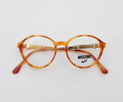 designer lesebrillen designer brillen mit sehstärke caba pro bono