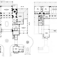 interior courtyard house plans interior courtyards picture on fascinating small modern house