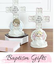 christening gifts baby and children s jewelry baby bracelets baptism gifts