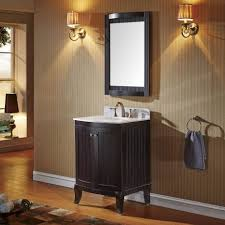 Bathroom Vanities Hayneedle - Bathroom vaniy