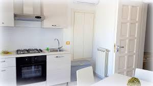 three room apartment ischia dream visions three room apartment antes ischia porto ischia