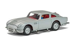 lego aston martin corgi 1 43 james bond aston martin db5 thunderball cc04206 17 99
