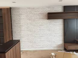 Korean Wallpaper Home Decor The All You Need To Know Home Renovation Guide For Singaporeans