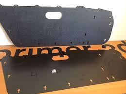 mazda made in usa 90 97 mazda miata forever door panels abs plastic v3 0 made in