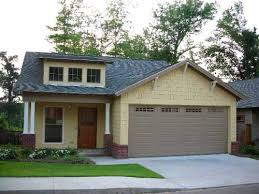 small bungalow style house plans bungalow style house plans plan 50 127