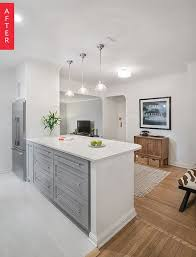 apartment therapy kitchen island apartment therapy kitchen lighting zhis me