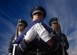 to honor with dignity u003e air force global strike command u003e article
