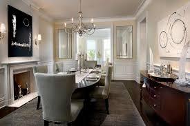 16 dining room fireplace designs ideas design trends premium