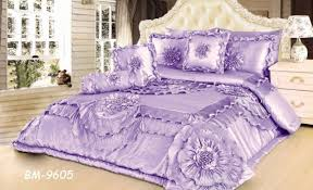 Satin Bedding Bedding Collection On Ebay