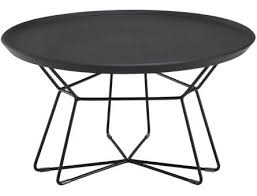 black metal entry table occasional tables ligne roset official site contemporary high