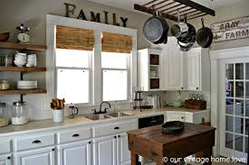 Woods Vintage Home Interiors by Fascinating Kitchen Wood Shelf Ideas Best Image Engine Jairo Us