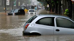 car junkyard in the philippines 10 ways to spot a flood damaged car howstuffworks