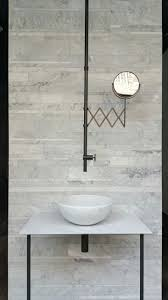 bathroom design black bathroom tile ideas white bathroom ideas