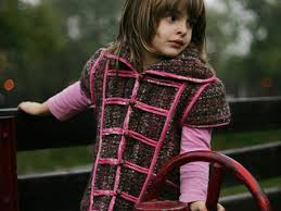 design clothes etsy scrappy kids clothing is made using 100 recycled materials inhabitots