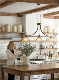 lighting fixtures for kitchen island kitchen island lighting pinpoint your best options