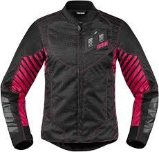 jopa sale online jopa shop jopa poison mx goggle motocross goggles black jopa outlet on sale