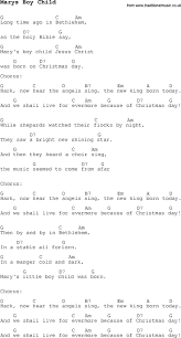 best 20 carol lyrics ideas on pinterest xmas songs lyrics